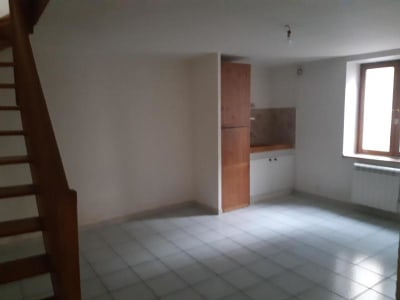Appartement Villefranche Sur Saone - 2 pièce(s) - 36.13 m2
