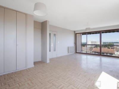Appartement Villefranche Sur Saone - 2 pièce(s) - 60.5 m2