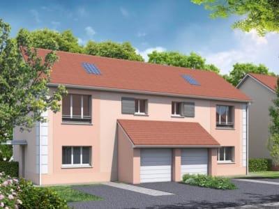 Gelos - 4 pièce(s) - 87 m2