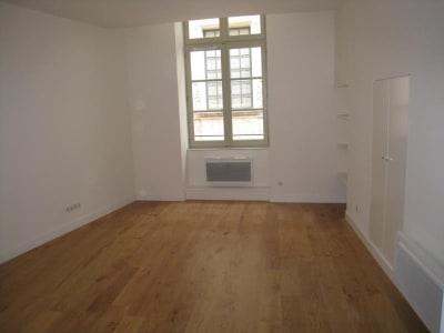 Nimes - 3 pièce(s) - 56.8 m2