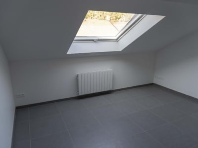 Nantua - 2 pièce(s) - 31.2 m2