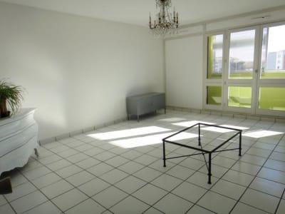 Toulouse - 4 pièce(s) - 97 m2