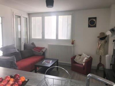 Toulouse - 3 pièce(s) - 62 m2