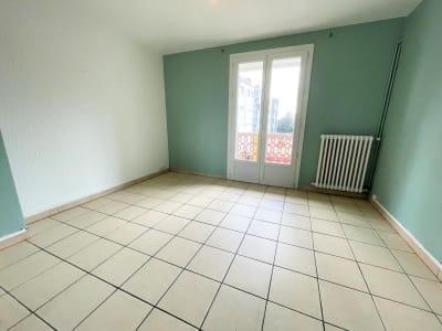 Toulouse - 3 pièce(s) - 51.97 m2