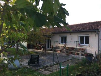 Launaguet - 5 pièce(s) - 130 m2