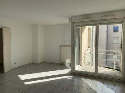 Schiltigheim - 3 pièce(s) - 63 m2