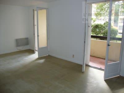 Auch - 5 pièce(s) - 101 m2