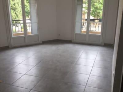 Aix En Provence - 2 pièce(s) - 42 m2