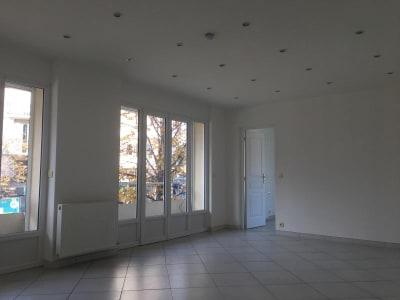 Toulon - 2 pièce(s) - 65.96 m2