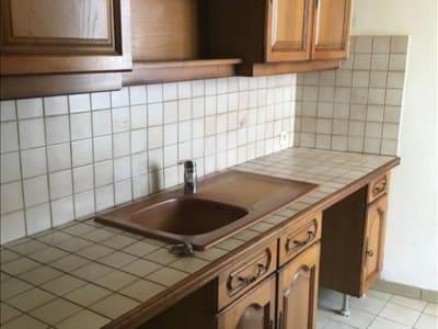 Toulon - 4 pièce(s) - 61.5 m2