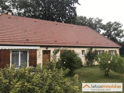 Doudeville - 7 pièce(s) - 130 m2
