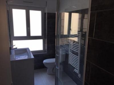 Fauville En Caux - 2 pièce(s) - 60 m2