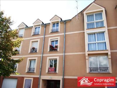 Montereau Fault Yonne - 3 pièce(s) - 74 m2
