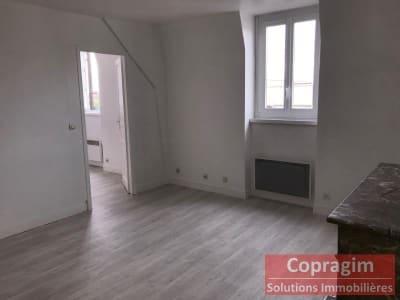 Montereau Fault Yonne - 2 pièce(s) - 52.9 m2