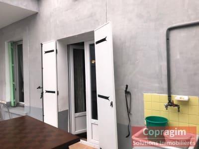 Montereau Fault Yonne - 5 pièce(s) - 108 m2