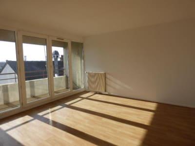Houilles - 3 pièce(s) - 68.36 m2
