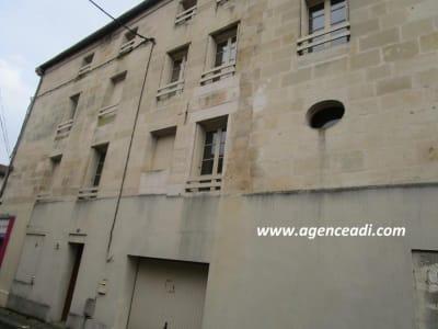 St Maixent L Ecole - 6 pièce(s) - 147.45 m2
