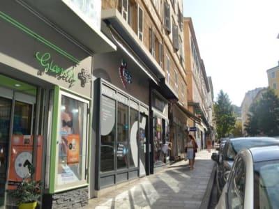Bastia - 1 pièce(s)