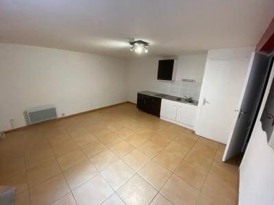 Salon De Provence - 2 pièce(s) - 50 m2