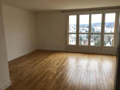 St Germain En Laye - 5 pièce(s) - 94.11 m2