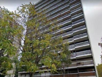 Boulogne Billancourt - 4 pièce(s) - 89.49 m2