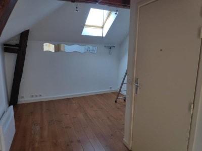 Chambourcy - 1 pièce(s) - 15.47 m2