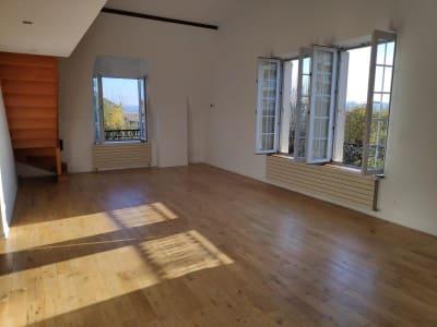 St Germain En Laye - 4 pièce(s) - 105.73 m2