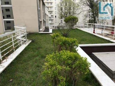 Boulogne Billancourt
