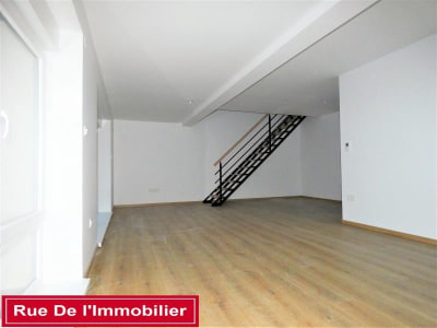 Mommenheim - 3 pièce(s) - 81 m2