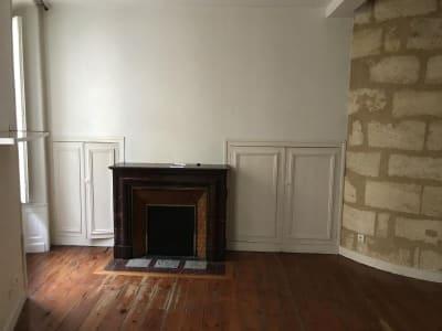 Bordeaux - 2 pièce(s) - 33 m2