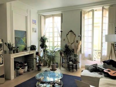 Bordeaux - 2 pièce(s) - 48.75 m2