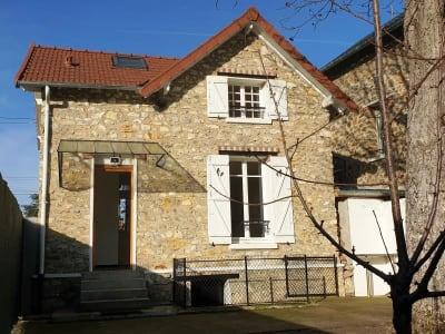 Taverny - 4 pièce(s) - 67 m2