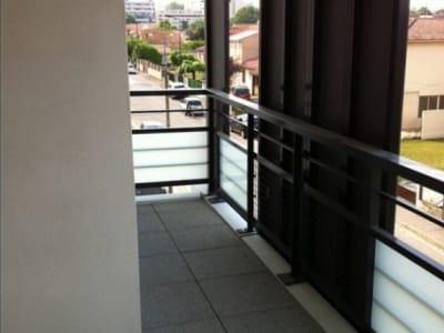 Toulouse - 2 pièce(s) - 38.16 m2