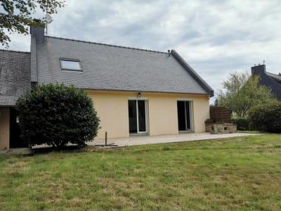 Louannec - 6 pièce(s) - 130 m2