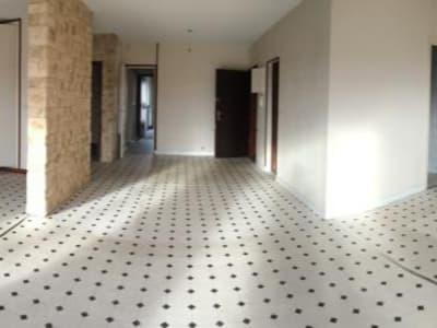 Tarbes - 4 pièce(s) - 107 m2