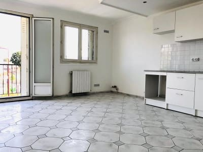 Montfermeil - 2 pièce(s) - 42.35 m2