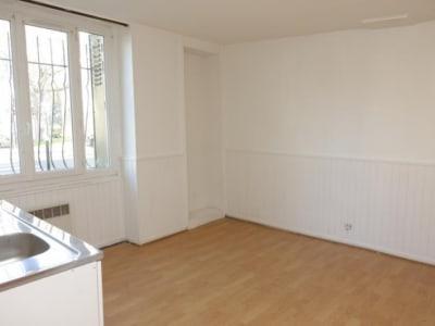 Bagneux - 2 pièce(s) - 57 m2