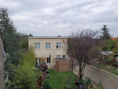 Sevran - 11 pièce(s) - 174.15 m2