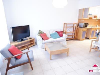 Maisons-laffitte - 4 pièce(s) - 74 m2