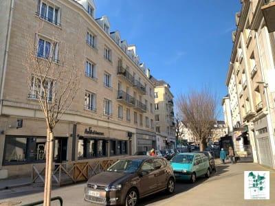 Caen - 4 pièce(s) - 99.89 m2