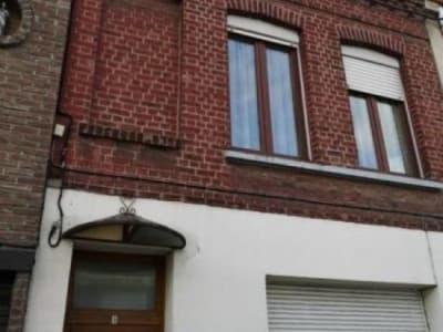 Armentieres - 6 pièce(s) - 120 m2