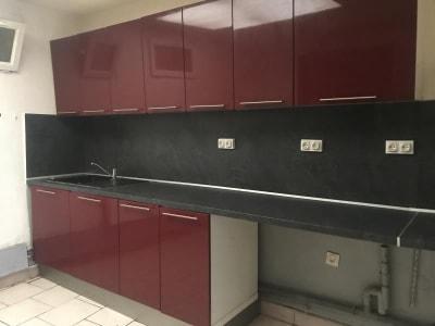 Armentieres - 5 pièce(s) - 95 m2
