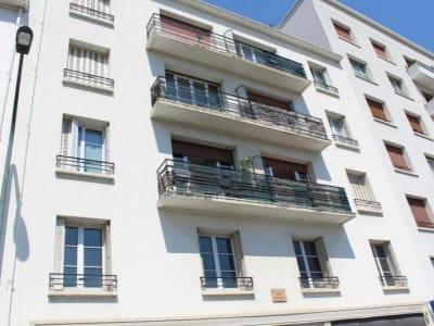 Asnieres Sur Seine - 3 pièce(s) - 58.08 m2