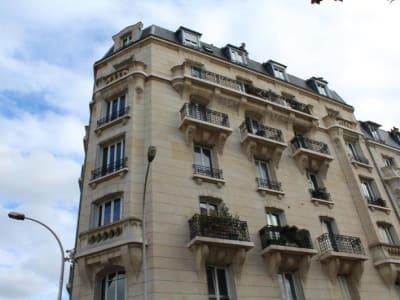 Bois Colombes - 5 pièce(s) - 111 m2