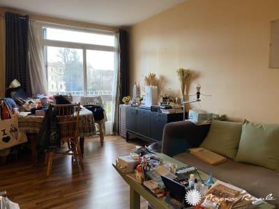 St Germain En Laye - 3 pièce(s) - 54.75 m2