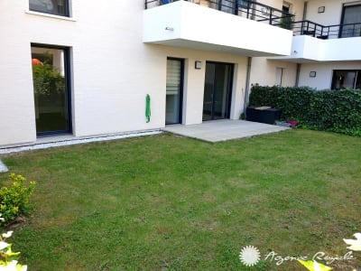 Louveciennes - 3 pièce(s) - 59.96 m2