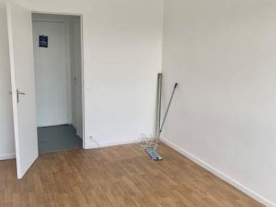 Paris 18 - 1 pièce(s) - 17.95 m2