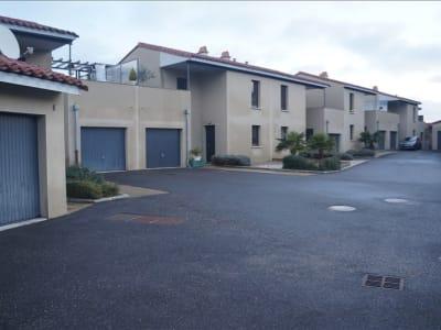 Castelnaudary - 4 pièce(s) - 89 m2