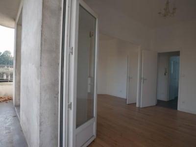 Carcassonne - 3 pièce(s) - 65.34 m2