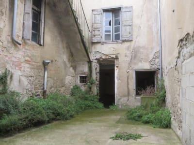 Carcassonne - 6 pièce(s) - 150 m2